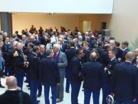 L'AAMFG convée au départ des généraux MARVILLET et CAILLET le 10 juillet 2014