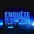 Les gendarmes de Chalais dans Enqute daction sur W9