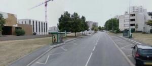 Val d Oise  un gendarme fauché lors d'un rodéo routier