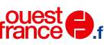 logo-Ouest-France2-150x65