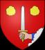 Blason_Cirey_sur_Vezouze_54