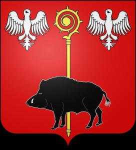 Blason_de_la_ville_de_Farebersviller_(Moselle)