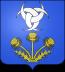 Blason_de_la_ville_de_Ligny-en-Barrois_(Meuse)