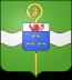 Blason_de_la_ville_de_Montiers-sur-Saulx_(Meuse)