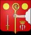 Blason_de_la_ville_de_Seuil-d'Argonne_(Meuse)