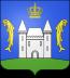 Blason_de_la_ville_de_Souilly_(Meuse)