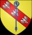 Blason_Frouard_54