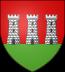 Blason_ville_fr_Villé_(Bas-Rhin).svg