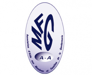 logo AAMFG page d'accueil site