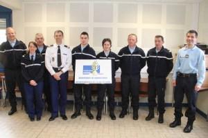 haute-loire-reservistes-gendarmerie_big