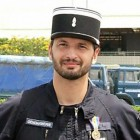 gendarme_5