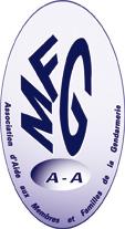 Logo-AMFG