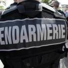 rcapqr26q137_fc_gendarmerie