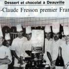 sequence-souvenir-une-excellence-reconnue-initiee-des-1986-par-jean-claude-fresson-c-etait-a-deauville-que-le-jarnysien-avait-ete-designe-meilleur-patissier-de-france-photo-archives-rl-1471018485