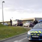 pres-de-rennes-une-centaine-de-gendarmes-investit-un-camp
