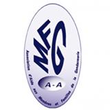logo-aamfg