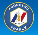 LOGO ANORGEND