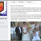 870x489_870x489_gendarmerie-fancebleu