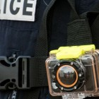 870x489_cameraspolice
