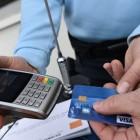 le-terminal-enregistre-les-infractions-et-sert-aussi-d-appareil-de-paiement-photo-jean-noel-portmann-1486925879