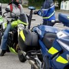 100-motards-pourront-etre-formes-dans-la-journee-1492628364