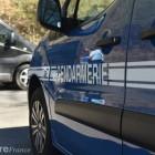 illustration-gendarmerie_3182492