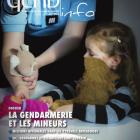 Le-Gend-info-394-est-en-ligne_full
